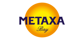 Metaxa Bay Beach Club